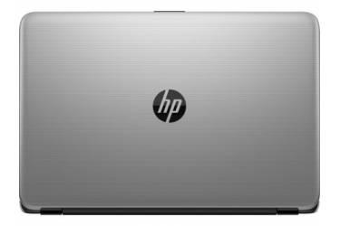 "Ноутбук HP 250 G5 Core i7 7500U/8Gb/SSD256Gb/DVD-RW/Intel HD Graphics 620/15.6""/SVA/FHD (1920x1080)/Windows 10 Professional 64/silver/WiFi/BT"