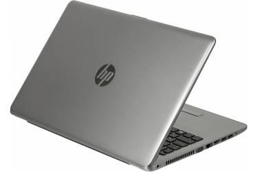 """Ноутбук HP 250 G6 Core i5 7200U/4Gb/500Gb/DVD-RW/AMD Radeon 520 2Gb/15.6""""/SVA/FHD (1920x1080)/Free DOS 2.0/silver/WiFi/BT/Cam"""