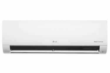 Сплит-система LG P12EP белый