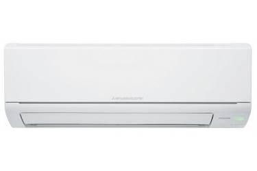 Сплит-система Mitsubishi Electric MSZ-DM35VA/MUZ-DM35VA белый