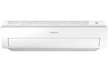 Сплит-система Samsung AR12JQFSCWKNER белый