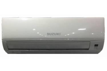 Сплит-система Suzuki SURH-S097BE белый