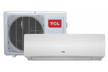 Сплит-система TCL TAC-09CHSA/KA белый