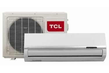 Сплит-система TCL TAC-12CHSA/BH