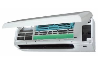 Сплит-система Toshiba RAS-16N3AVR-E/RAS-16N3KVR-E белый