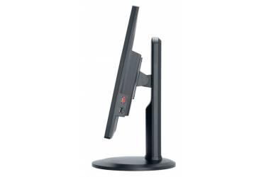 """Монитор AOC 24"""" Professional E2460PHU черный TN+film LED 16:9 DVI HDMI M/M матовая HAS Pivot 250cd 1920x1080 D-Sub FHD USB"""
