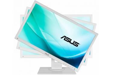 "Монитор Asus 23.8"" BE249QLB-G серый IPS LED 16:9 DVI M/M матовая HAS Pivot 250cd 1920x1080 D-Sub DisplayPort FHD USB 5.8кг"