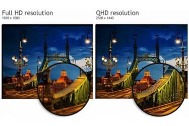 "Монитор Dell 23.8"" P2418D черный IPS LED 8ms 16:9 HDMI матовая HAS Pivot 1000:1 300cd 178гр/178гр 2560x1440 D-Sub DisplayPort QHD USB"