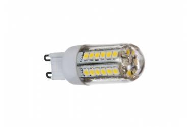 Лампа светодиодная FOTON_G9_03W/4200K_G9