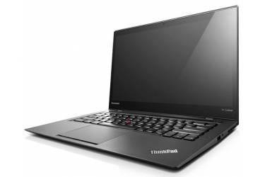 "Ультрабук Lenovo ThinkPad x1 Carbon Core i5 7200U/8Gb/SSD512Gb/Intel HD Graphics 620/14""/WQHD (2560x1440)/4G/Windows 10 Professional/black/WiFi/BT/Cam"
