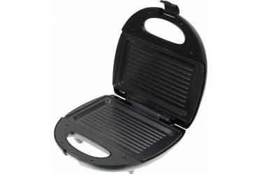 Сэндвичница Sinbo SSM 2525G 800Вт черный