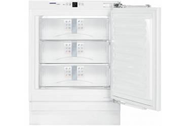 Freezer Liebherr UIG 1313