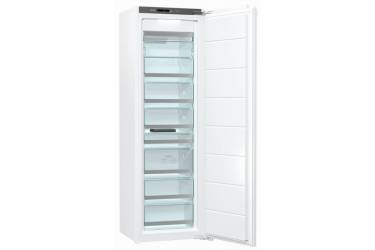 Freezer Gorenje FNI5182A1