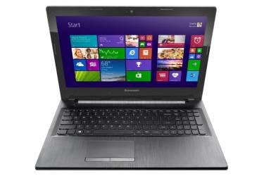 "Ноутбук Lenovo IdeaPad G5080 80L000BNRK (Core i3 4030U 1900 MHz/15.6""/1366x768/4.0Gb/500Gb/DVD-RW/AMD Radeon R5 M330/Wi-Fi/Bluetooth/DOS)"