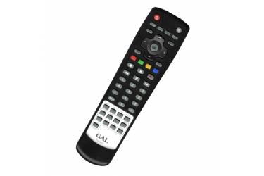 Пульт телевизионный Gal LM-P003L
