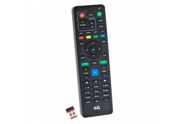 Пульт телевизионный Gal LM-FM009