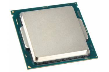 Процессор Intel Original Core i7 6700K Soc-1151 (CM8066201919901S R2L0) (4GHz/Intel HD Graphics 530) OEM