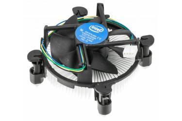 Процессор Intel Core i7 6700 Soc-1151 (3.4GHz/Intel HD Graphics 530) Box