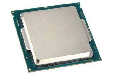 Процессор Intel Core i5 6600K Soc-1151 (3.5GHz/Intel HD Graphics 530) OEM