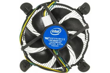 Процессор Intel Core i5 6400 Soc-1151 (2.7GHz/Intel HD Graphics 530) Box