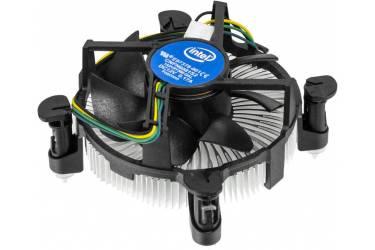 Процессор Intel Original Core i5 6500 Soc-1151 (BX80662I56500 S R2L6) (3.2GHz/Intel HD Graphics 530) Box
