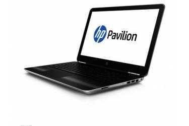 "Ноутбук HP Pavilion 15-au129ur Core i3 7100U/4Gb/1Tb/DVD-RW/Intel HD Graphics 620/15.6""/HD (1366x768)/Windows 10 64/silver/WiFi/BT/Cam"