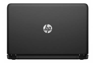 "Ноутбук HP Pavilion 15-au133ur Core i3 7100U/6Gb/1Tb/DVD-RW/nVidia GeForce GT 940M-R 2Gb/15.6""/HD (1366x768)/Windows 10 64/black/WiFi/BT/Cam"