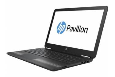 "Ноутбук HP Pavilion 15-au143ur Core i7 7500U/8Gb/1Tb/DVD-RW/nVidia GeForce GT 940M 4Gb/15.6""/FHD (1920x1080)/Windows 10/black/WiFi/BT/Cam"