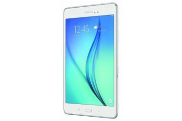 Планшет Samsung Galaxy Tab A SM-T350 white
