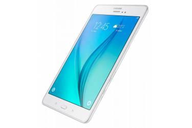 Планшет Samsung Galaxy Tab A SM-T355 white