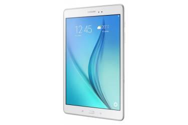 Планшет Samsung Galaxy Tab A SM-T550 white