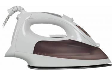 Утюг Sinbo SSI 2853 2000Вт коричневый