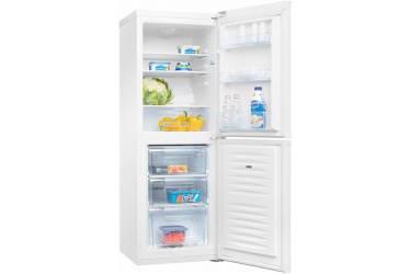 Холодильник Hansa FK205.4 белый (двухкамерный)