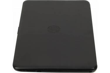 """Ноутбук HP 15-ay027ur Core i3 5005U/4Gb/500Gb/AMD Radeon R5 M430 2Gb/15.6""""/HD (1366x768)/Windows 10/black/WiFi/BT/Cam"""