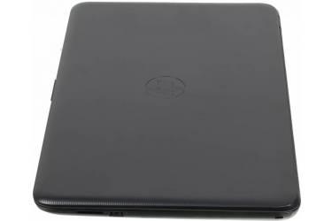 """Ноутбук HP 15-ay044ur Pentium N3700/4Gb/500Gb/AMD Radeon R5 M430 2Gb/15.6""""/HD (1366x768)/Free DOS/black/WiFi/BT/Cam"""