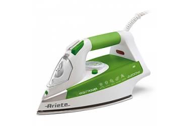 Утюг Ariete 6233 Eco Power