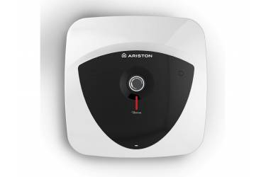 Бойлер Ariston ABS ANDRIS LUX 30