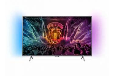 "Телевизор Philips 49"" 49PUS6401/60"