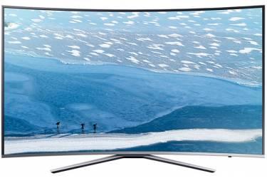 """Телевизор Samsung 55"""" UE55KU6500UXRU"""