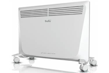 Конвектор Ballu Enzo BEC/EZER-1000 1000Вт белый