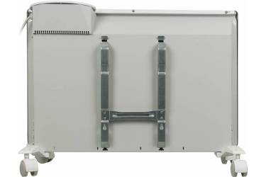 Конвектор Ballu Enzo BEC/EZER-1500 1500Вт белый