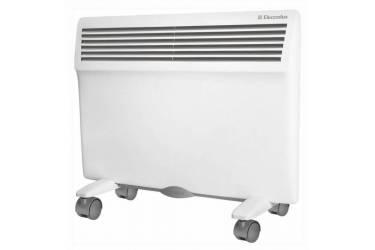 Конвектор Electrolux ECH/AG-1000 MFR 1000Вт белый