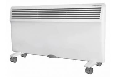 Конвектор Electrolux ECH/AG-2000 MFR 2000Вт белый