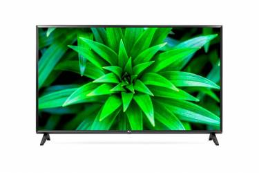 """Телевизор LG 43"""" 43LM5700"""