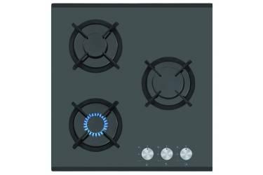 Варочная поверхность газовая Simfer H45N30B501
