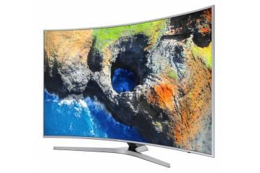 "Телевизор Samsung 49"" UE49MU6500UXRU"