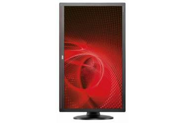 "Монитор AOC 27"" Gaming G2770PF черный/красный TN+film LED 1ms 16:9 DVI HDMI M/M матовая HAS Pivot 300cd 1920x1080 D-Sub DisplayPort FHD USB 8кг"