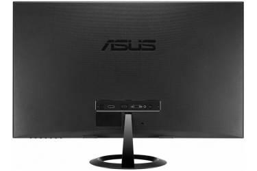 """Монитор Asus 27"""" VX278Q черный TN LED 16:9 HDMI M/M матовая 300cd 1920x1080 D-Sub DisplayPort FHD 4.5кг"""