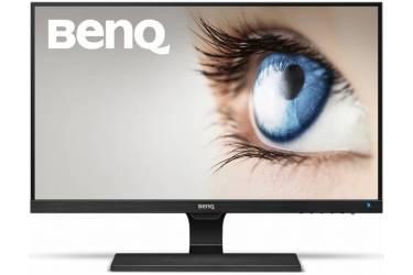 "Монитор Benq 27"" EW2775ZH черный VA LED 16:9 HDMI M/M матовая 300cd 1920x1080 D-Sub FHD 4.28кг"
