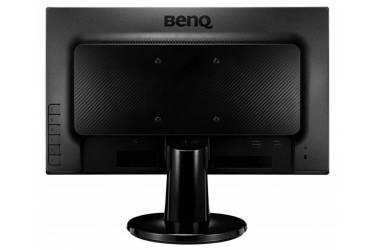 "Монитор Benq 27"" GL2760HE черный TN+film LED 16:9 DVI HDMI матовая 300cd 1920x1080 D-Sub FHD 5.4кг"